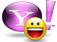 support yahoo messenger